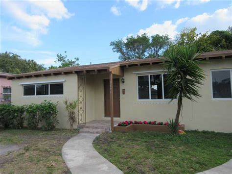 Miami Dade Housing Section 8 by For Rent Houses Section 8 Miami Florida Mitula Homes