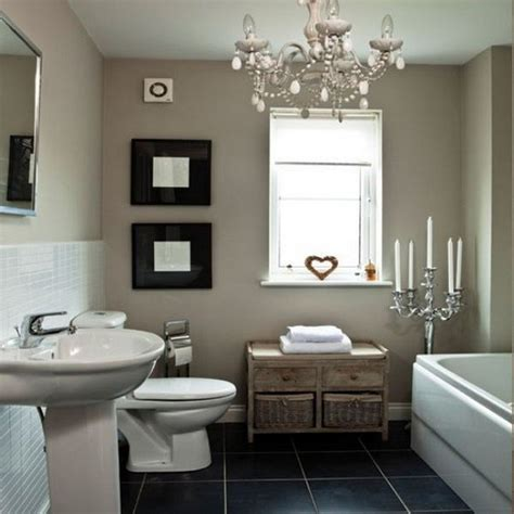Decorated Bathroom Ideas 10 Ideas Use Sink In Country Bathroom Decor Bathroom Designs Ideas