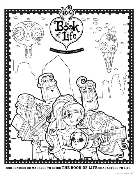 the coloring book 90 coloring pages inspired by international and bestselling authors volume 1 books free coloring pages for the book of