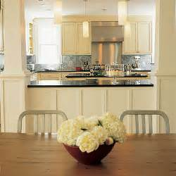 cream and black kitchen ideas cream shaker kitchen cabinets design ideas