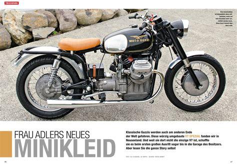 Motorrad Magazin Mo Ausgabe Nr 12 by Motorr 228 Der Aus Italien Nr 21 Motorrad Magazin Mo
