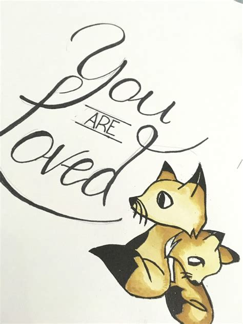 tutorial tintas distress x 232 nia crafts l 225 mina you are loved x 232 nia crafts