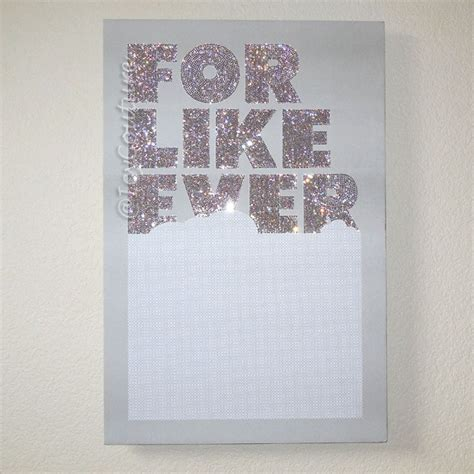 Couture Wall Decor by Icy Couture Wall For Like
