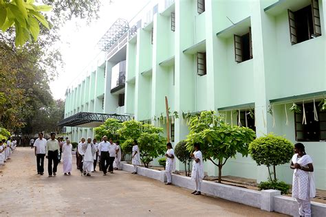 Top 10 Mba Colleges In Coimbatore by Ngm College Autonomous Coimbatore Faculty Details