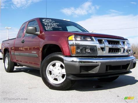 service and repair manuals 2007 isuzu i 290 spare parts catalogs service manual 2007 isuzu i 290 acclaim manual cars for sale buy on cars for sale sell on
