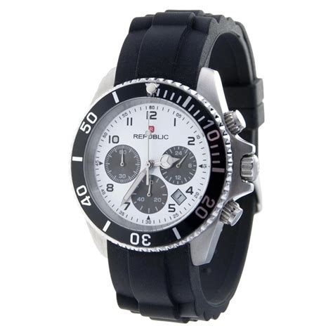 womens sport best sport watches