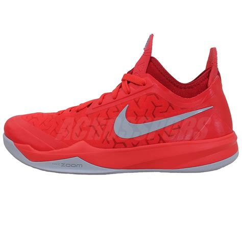 harden basketball shoes nike zoom crusader 2014 houston rockets harden