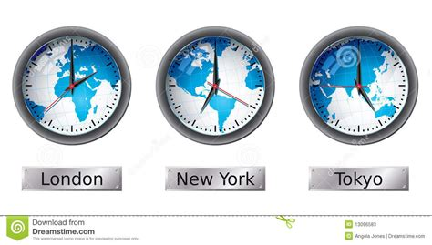 world time zone wall clocks bestsciaticatreatments