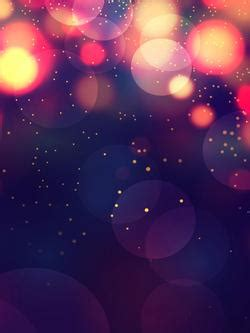 patterned backdrops glitter patterned background stage