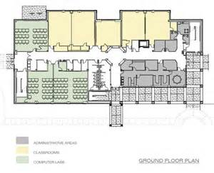 College Floor Plans by Administration Building Floor Plan Images