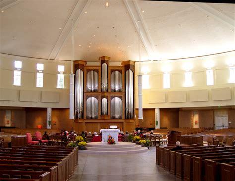 Nice Catholic Churches Near Me #1: St_bede_1.jpg