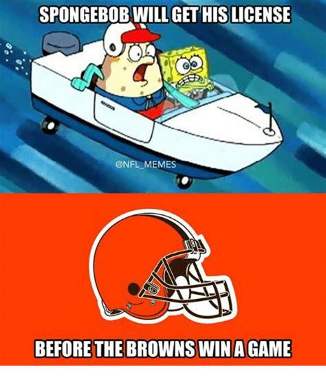 Spongebob Homework Meme - spongebob homework meme