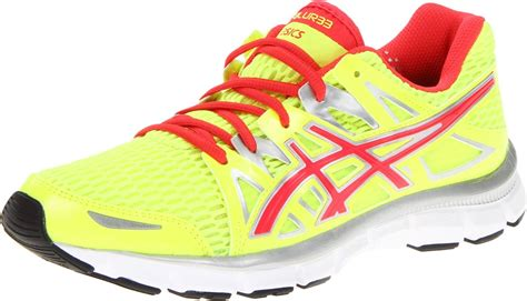 running sneaker asics s running shoes s shoes