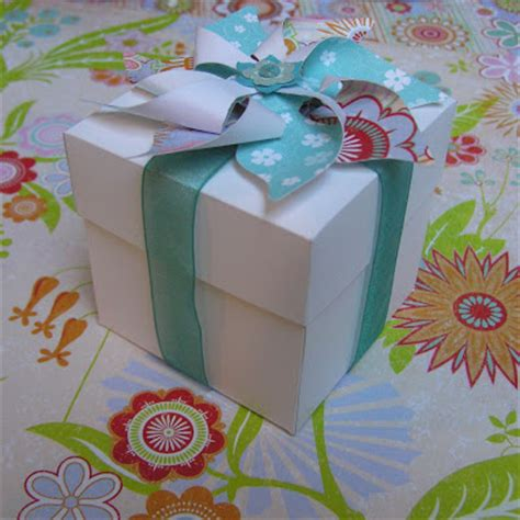 mel stz pinwheel bow 2 and 5 8 box 3 templates 25