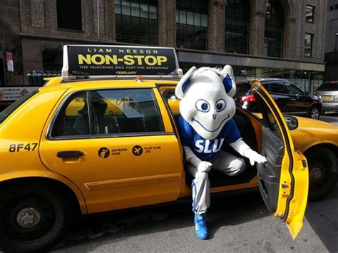 billiken what is what is a billiken anyway stories for sunday