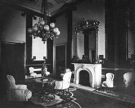 white interiors homes file white house interior old green room jpg wikimedia