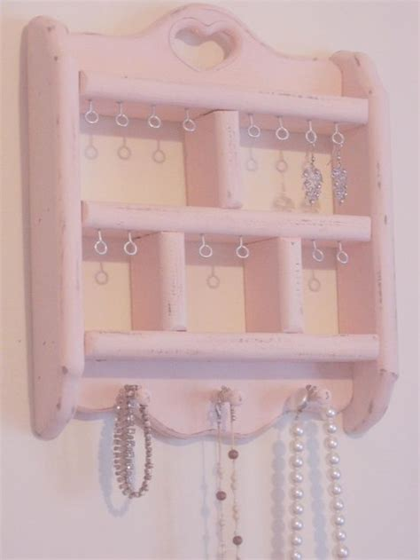 207 best jewellery display ideas images on pinterest