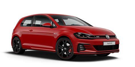 Volkswagen R Gti by 2018 Volkswagen Golf Gti Original Golf R Grid Pricing And