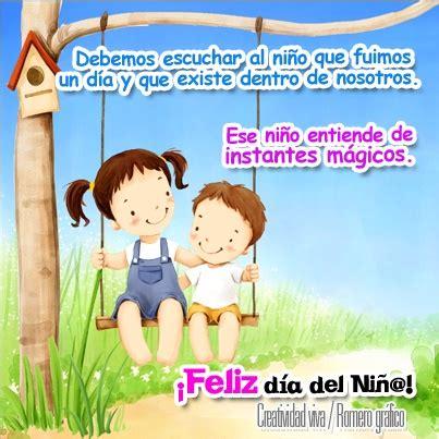 mensajes para un nino 17 best images about feliz d 237 a del ni 241 o on pinterest kid