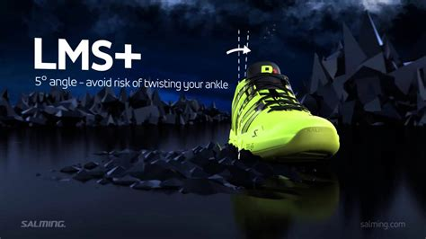 slippers commercial salming race r1 2 0 handball shoes commercial