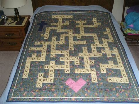 scrabble board for sale 25 best ideas about scrabble tile crafts on