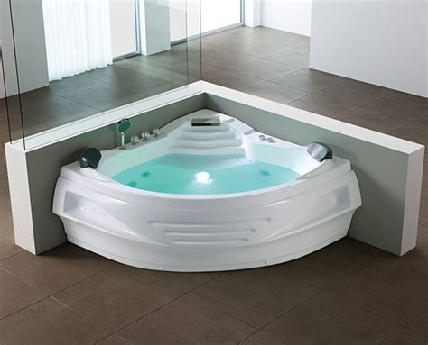 where to buy a bathtub corner bath buying guide ebay