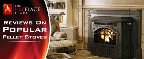 Pellet Stove Fireplace Insert Reviews by Most Popular Pellet Stove Insert Reviews In Atlanta Ga