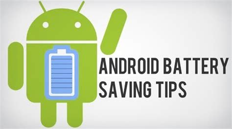 save battery on android 12 simple ways to save battery on your android device systweak software