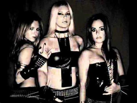 hot female metal singers top 10 female vocalists metal youtube