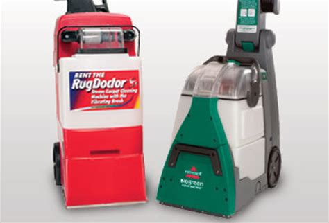 rug doctor steam cleaner rental steam cleaner rental