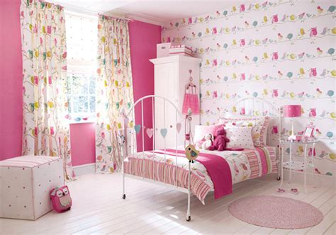 wallpaper for girls bedroom wallpaper for girls room 2017 grasscloth wallpaper