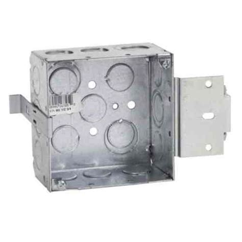 home depot electrical wiring junction box home free