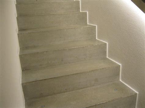 treppen aus beton pro amp contra 187 www selber bauen de