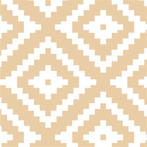 black and white aztec pattern fabric aztec honey fabric littlearrowdesign spoonflower