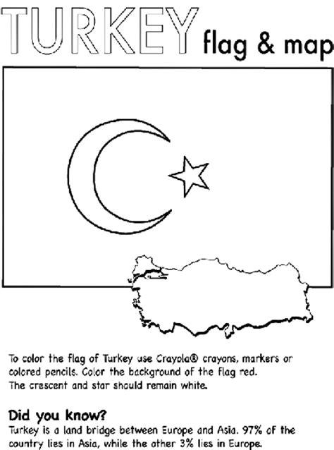 crayola turkey coloring page turkey nation coloring page crayola com
