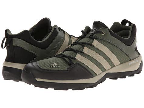 Daroga Plus Adidas adidas outdoor daroga plus leather shoes