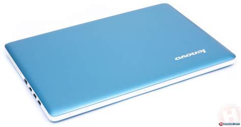 Harga Lenovo U310 spesifikasi dan harga laptop lenovo ideapad u310 ultrabook