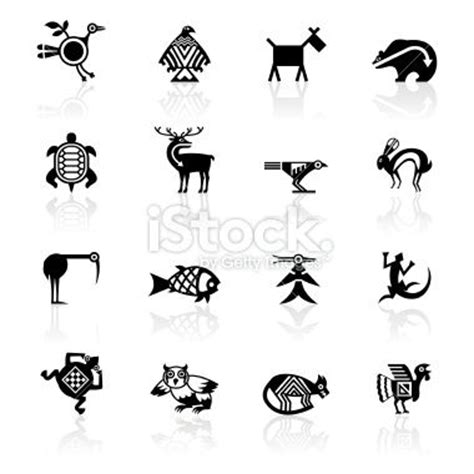 shawnee tribal tattoos 1000 images about shawnee clipart on virginia