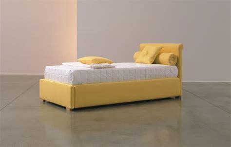 divani letto roma offerte divani letto roma divani letto roma offerte letti