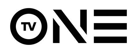 Tv V One tv one announces new original documentary series evidence