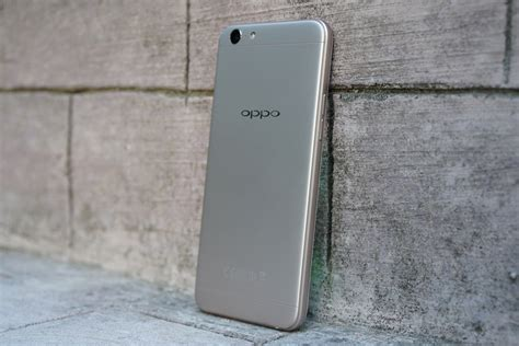 Oppo A39 A57 Fuze Anticrack Oppo A39 A57 Neo 10 High Quality oppo a39 review in a tight spot www unbox ph