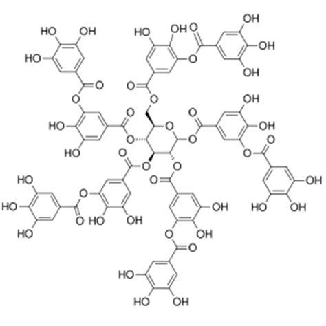 Polyphenol   Wikipedia