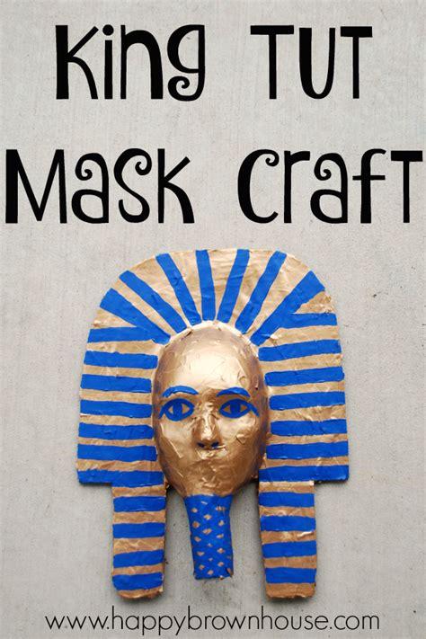 king tut mask template king tut mask template choice image free templates ideas