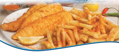 fish and jimmys killer fish chips like it should be