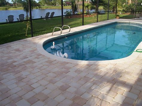 pool paver ideas pool coping pavers ideas cookwithalocal home and space decor