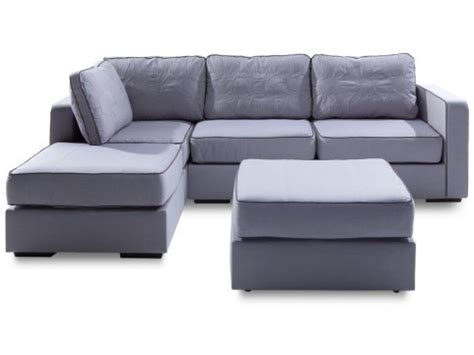 Sofa Amira 1000 images about furniture designers will on