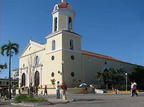 paseo historico por guanabacoa parte 1 (por kuchun youtube