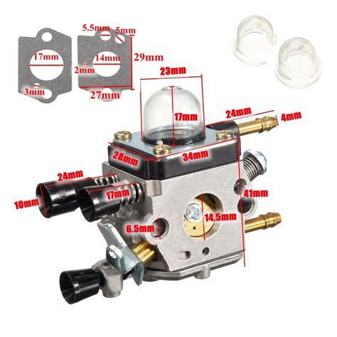 stihl bg 86 blower parts diagram bg55 stihl leaf blower parts diagram bg55 free engine