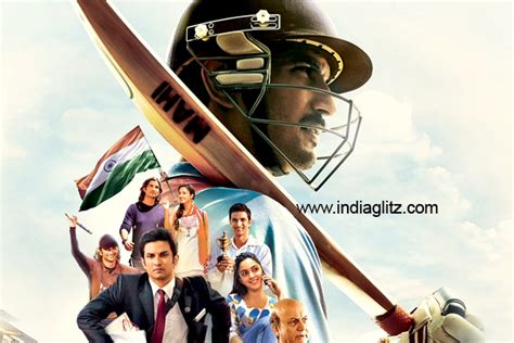 ms dhoni biography movie cast ms dhoni the untold story review ms dhoni the untold