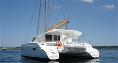 french catamaran brands catamaran charter in croatia adriatic